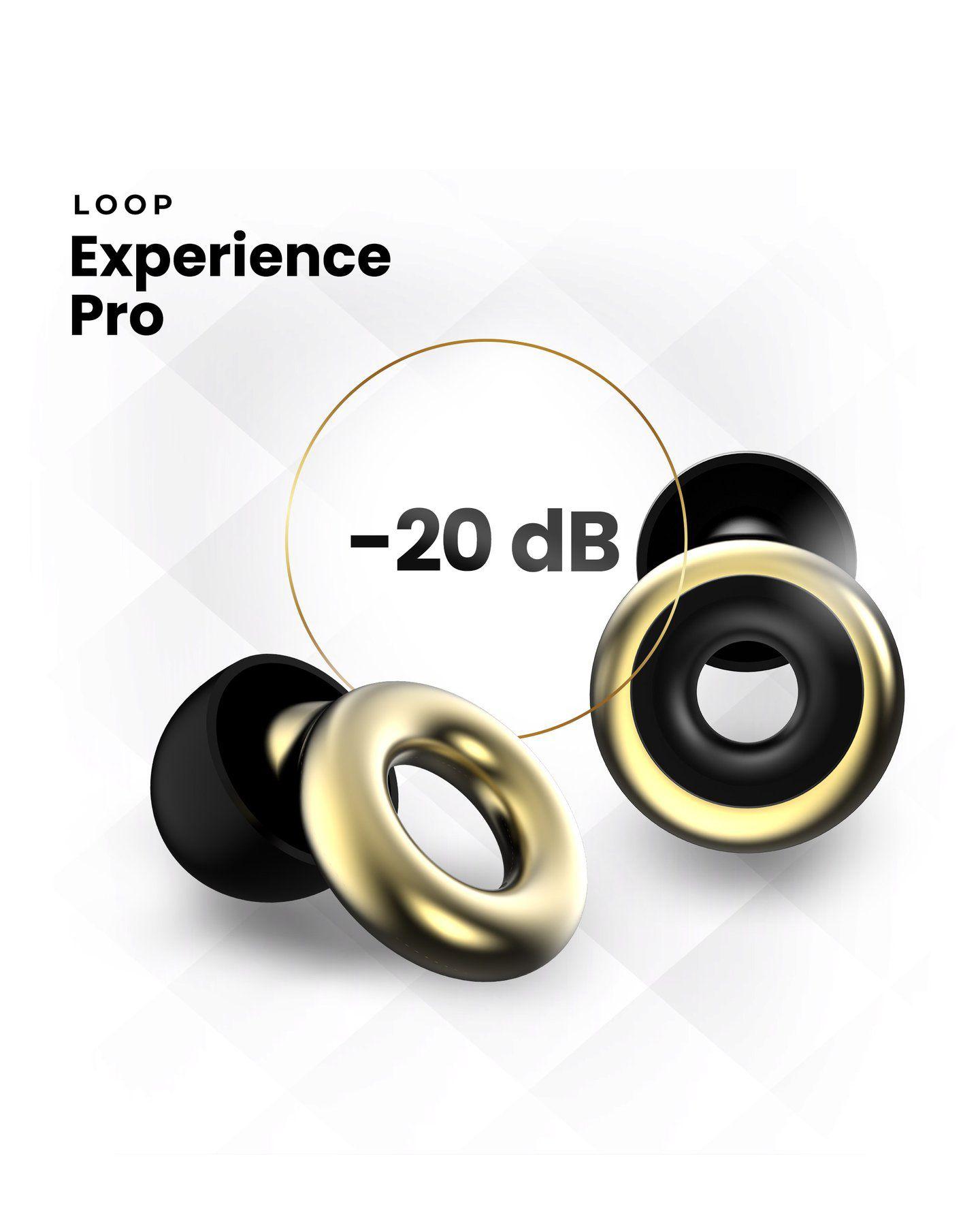Loop Experience Pro