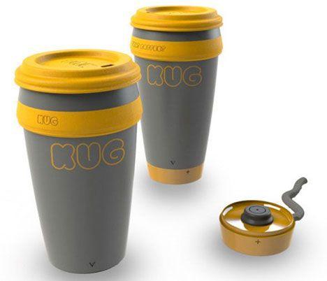 kug mug image