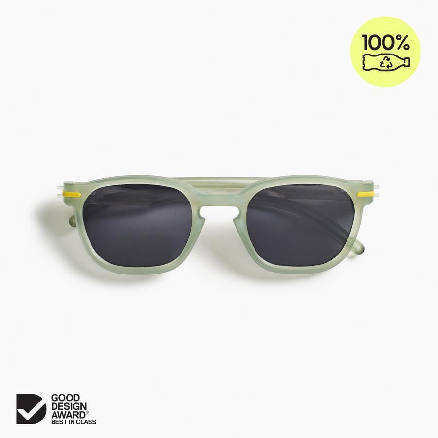 Good Citizens Palm Beach Sunglasses