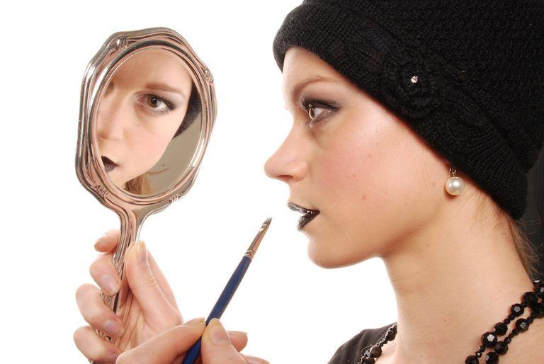 Aprende a hacer cosméticos desde cero