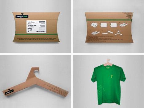 packaging-design-sustainable-hangerpak-t-shirt-teaser-photo.jpg