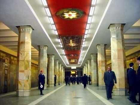soviet-union-metros-baku-yanvar-station.jpg