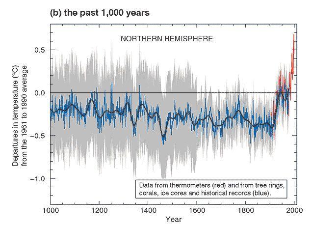¿Cuántos años tienes en CO2?