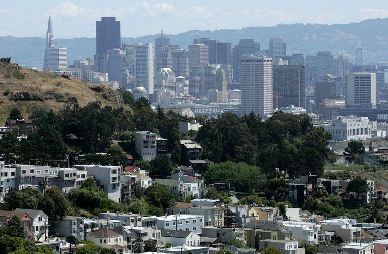 'Poop Patrol' para ir a las calles de San Francisco