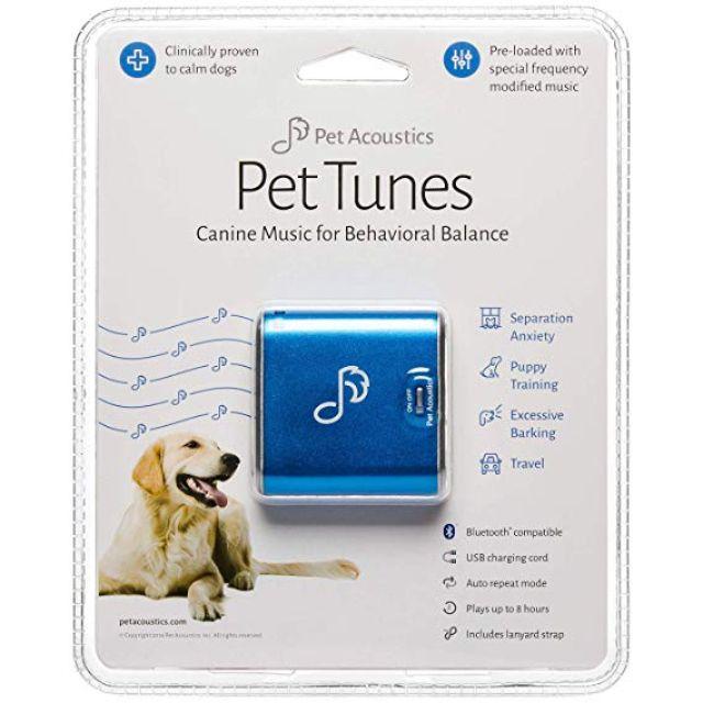 Pet Tunes Bluetooth