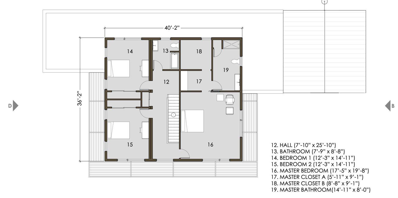 Living homes 2