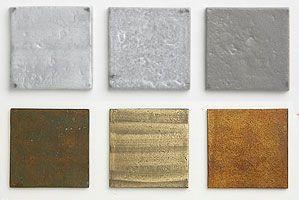 metal-tiles.jpg