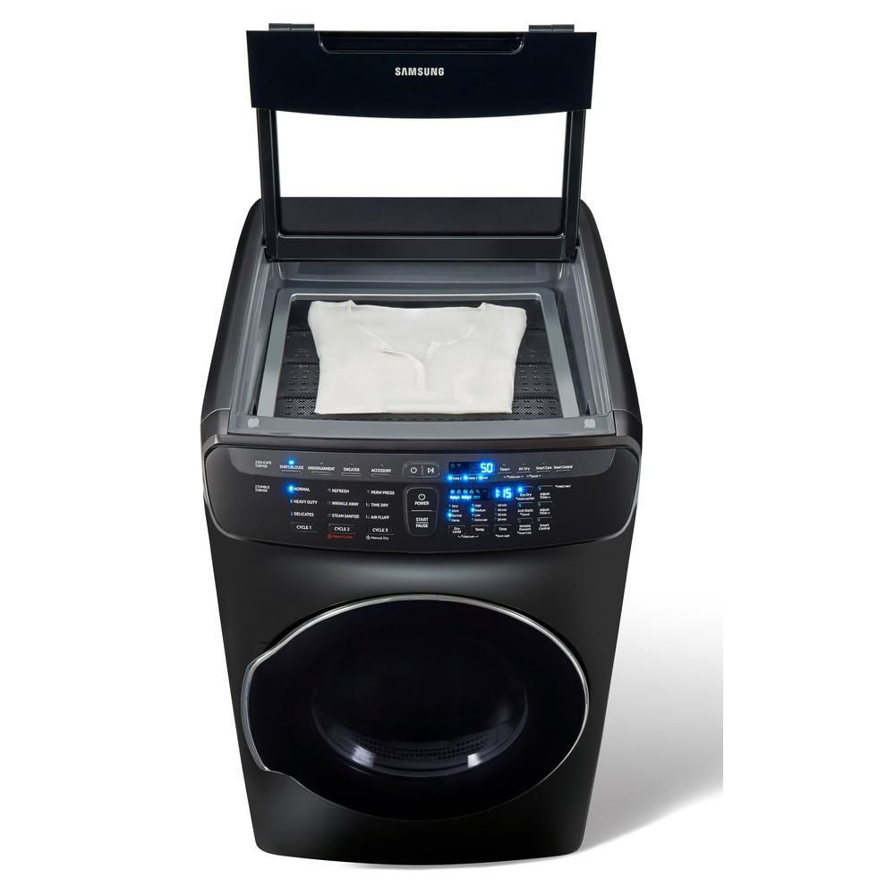 Samsung FlexDry Dryer