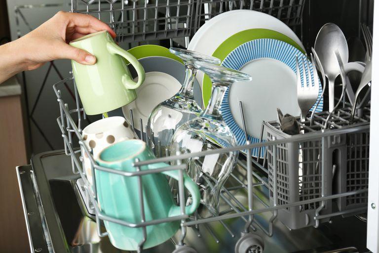 9 errores comunes de limpieza que podrías estar cometiendo