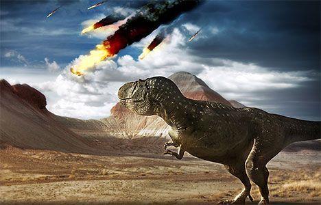 animal planet armageddon image