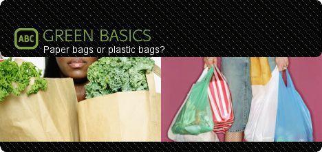 paper-bags-or-plastic-bags-green-basics-photo.jpg
