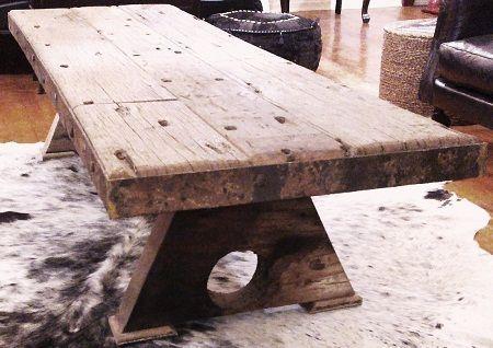 shipwreck-furniture.jpg