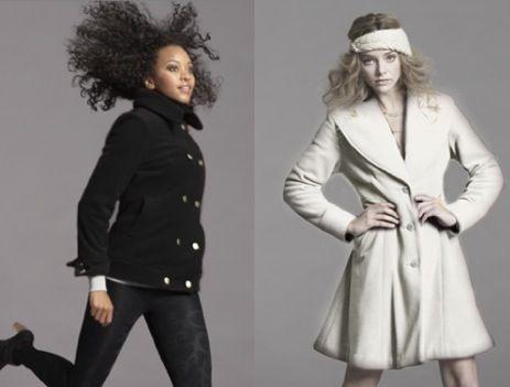 winter-coats-vaute-couture.jpg
