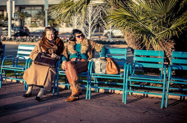 California prohíbe la venta de ropa de piel