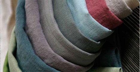 0 ecotextiles fabric photo