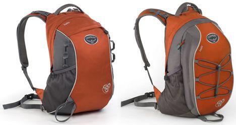 Osprey-New-ReSource-Packs-p.jpg