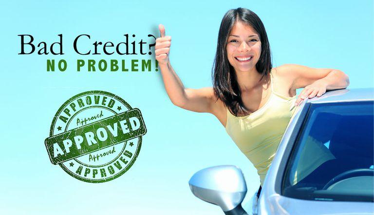 Los propietarios de automóviles están literalmente llevados al borde financiero