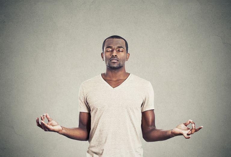 Cómo funciona la respiración para calmar tu cerebro