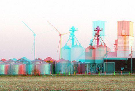 20090608-renewable-energy.jpg