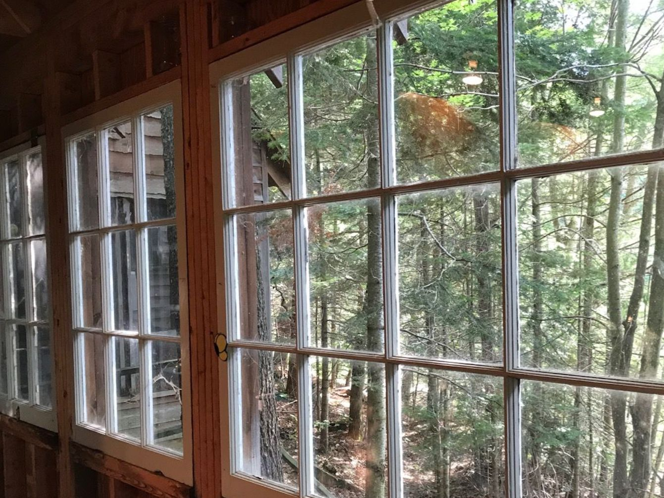 Why You Shouldn T Replace Old Windows Except When Should
