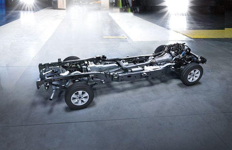 ¿Tiene sentido fabricar vehículos con aluminio? ¿Es realmente mejor para el medio ambiente?