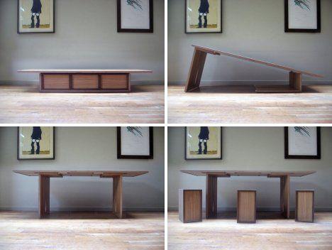 flipfurniture-the-flip-table.jpg
