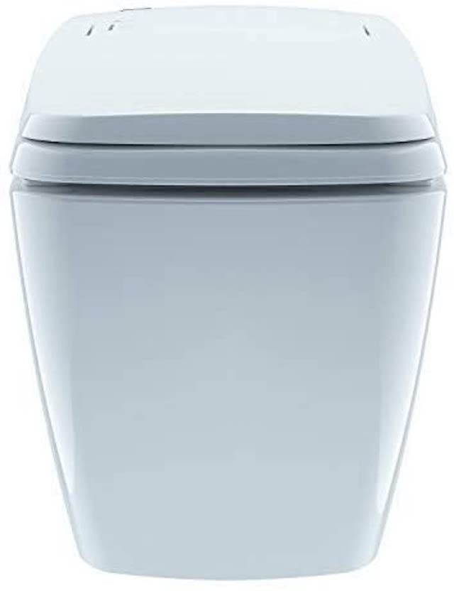 BioBidet Prodigy Smart Toilet