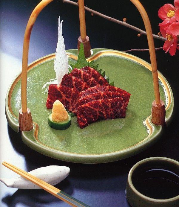 whale-meat-sushi.jpg