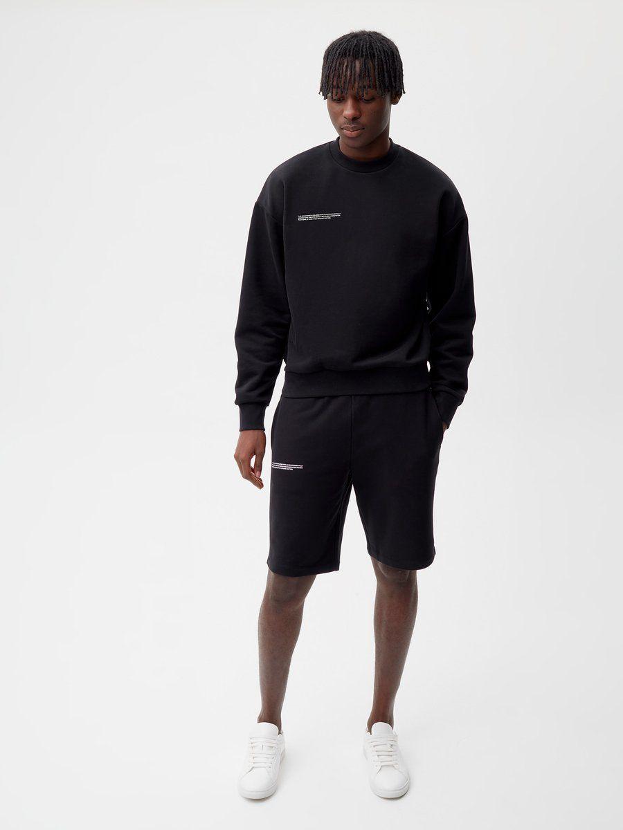365 Long Shorts