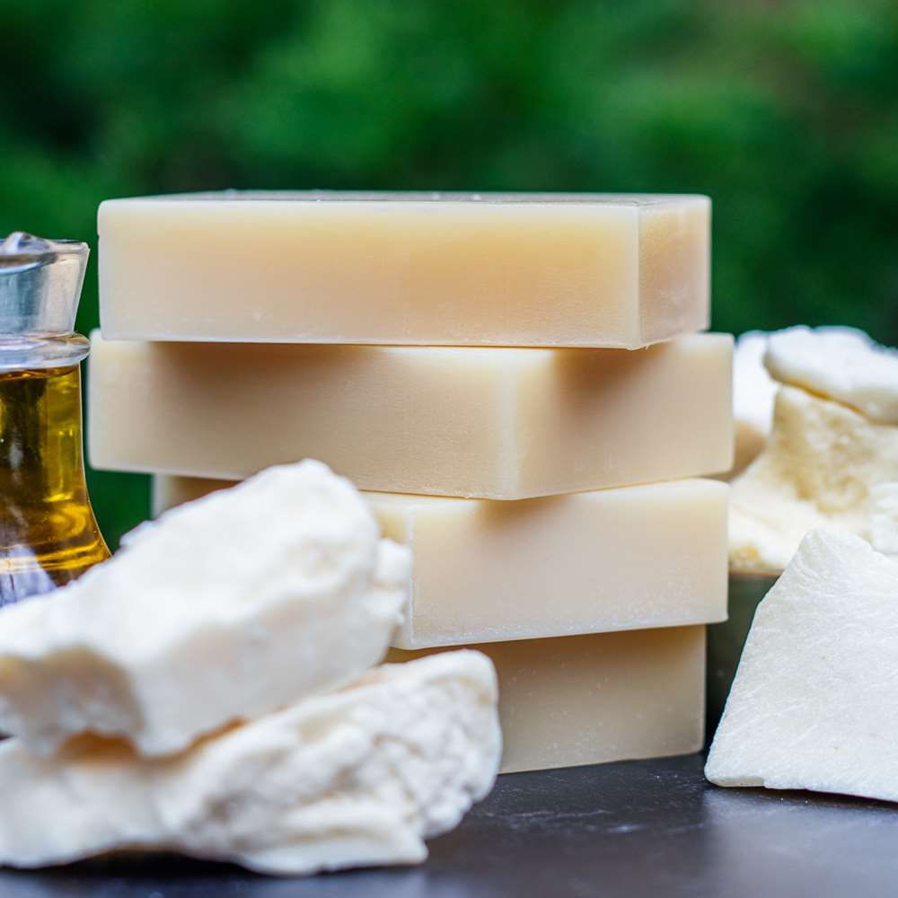 Butter Bar Conditioner