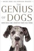 Genius of Dogs