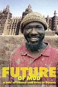 futureofmud.jpg