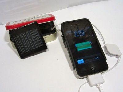 altoids charger photo
