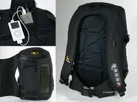 oniell solar backpack.jpg