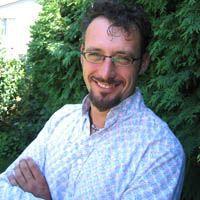 La entrevista de TH: Greg Searle One Planet Living North America