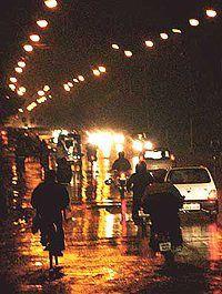 citynight.jpg