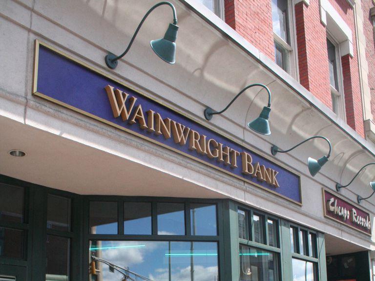 Banca ambientalmente responsable en Massachusetts