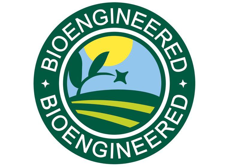 Las nuevas reglas de etiquetas de OGM no usan el término OGM