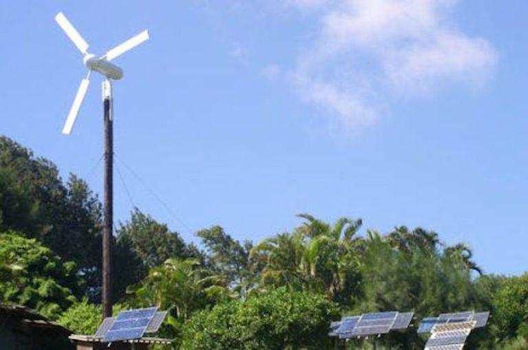 off-grid-wind-energy-solar-power.jpg