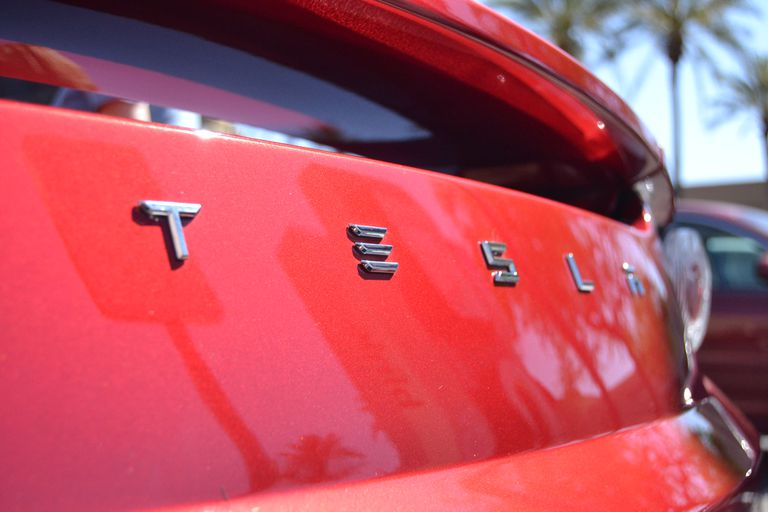Tesla Recall: Not the End of the World