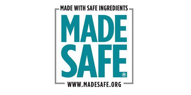 Made Safe Certification