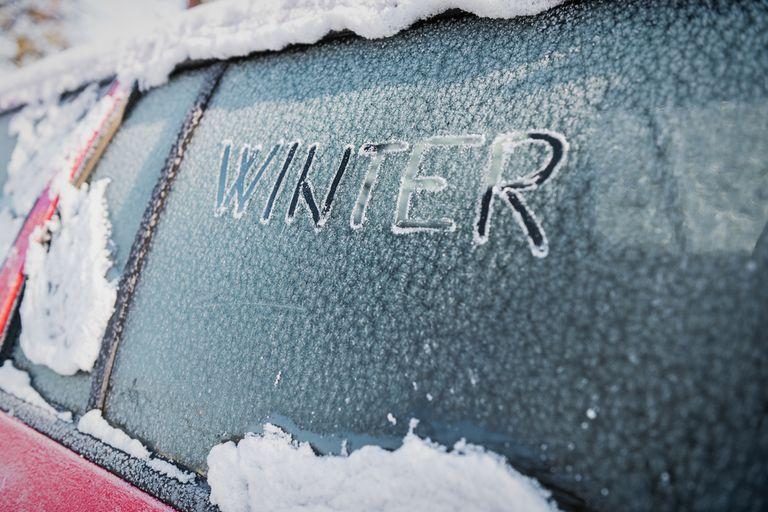 8 trucos para resolver los complicados problemas del invierno