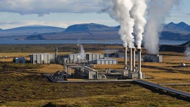 ¿Las bombas de calor geotérmicas están sobrevaloradas y sobrevaloradas?