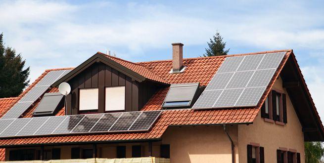 Urbano o Rural: ¿Cuál es más eficiente energéticamente?