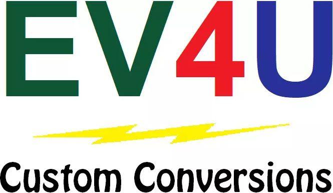 EV4U Custom Conversions