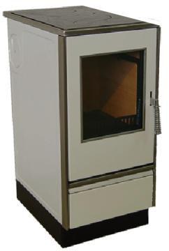 Glutos_kitchen_oven.jpg