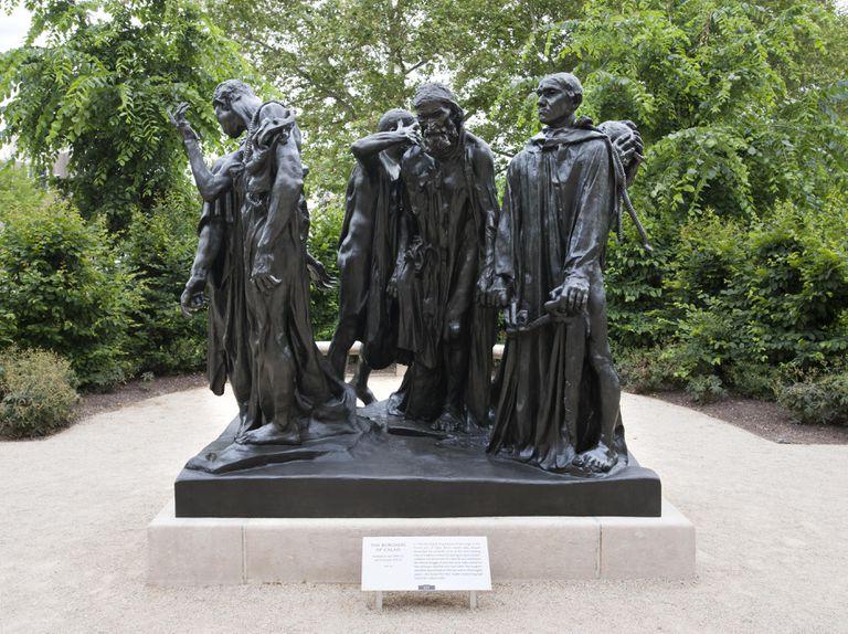 ¿Cuál es el propósito de un monumento?