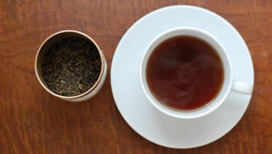 Are Teavana and Celestial Seasonings Teas Safe to Consume?