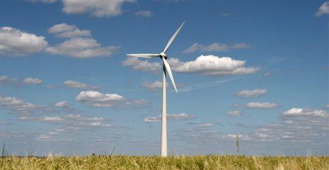Wind_Power_Montana.jpg