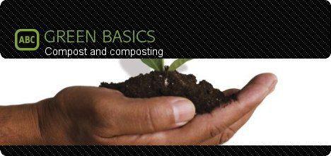 compost-composting-bins-pile-green-basics-photo.jpg